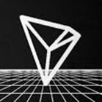 Profile picture of TronMultiplier