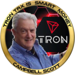 Profile picture of Campbell S